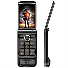 """billiga Mobiltelefoner-Ulcool V9 """" Mobiltelefon ( Other + Övrigt N / A Annat 500 mAh mAh )"""