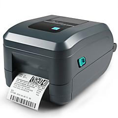 저렴한 사무실 및 학교 용품-ZEBRA GT800 USB 중소기업 열전 사 프린터