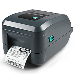 preiswerte Büro & Schulbedarf-ZEBRA GT800 USB Kleinunternehmen Thermodrucker