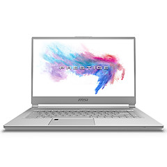 cheap -MSI P65 Creator 8RE-034CN 15.6 inch IPS Intel i7 i7 8750H 16GB DDR4 512GB SSD GTX1060 6 GB Windows10 Laptop Notebook