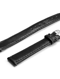 男性 女性 腕時計バンド レザー #(0.012) #(0.2) 腕時計用アクセサリー