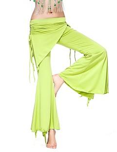 buikdans bodems vrouwen training rayon natuurlijke elegante stijl