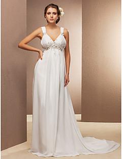 Cheap Empire Wedding Dresses Online | Empire Wedding Dresses for 2018