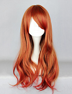 Lolita Wigs Sweet Lolita Lolita Lolita Wig 65 CM Cosplay Wigs Solid Wig For