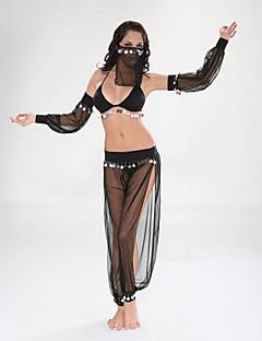 Εθνικό/Θρησκευτικό Στολές Ηρώων Γυναικεία Halloween Απόκριες Νέος Χρόνος Γιορτές/Διακοπές Κοστούμια Halloween Κοίλο