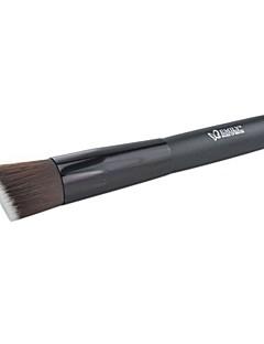 billiga Sminkborstar-1pcs Makeupborstar Professionell Foundationborste Syntetiskt Hår / Artificiella Fiber-borstar Begränsar bakterier