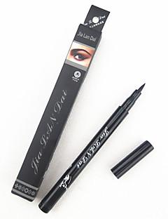 hesapli Göz Kalemi-1pcs Göz Göz Farları Sıvı Günlük