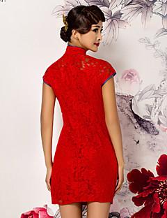 billiga Klänningar till speciella tillfällen-speciella tillfällen klänningar-1