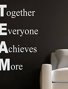 Cheap Words Amp Quotes Wall Stickers Online Words Amp Quotes