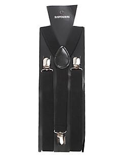 tanie Pan młody i drużbowie-Manžetové knoflíčky Elegancki / Solidny Męskie Biżuteria kostiumowa Na Biuro / Kariera