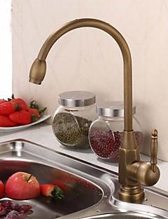 Rubinetti cucina stile antico online rubinetti cucina stile antico collezione 2017 - Rubinetti x cucina ...