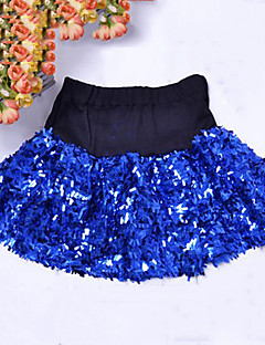 Shall We Tutus Women Sequined Sequins(More Colors) Elegant Style