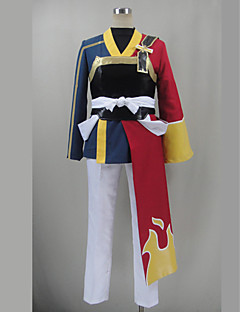 Sword Art Online Kurain Cosplay Costumes