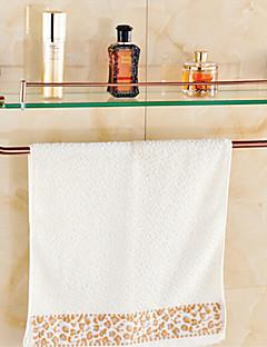Kylpyhuoneen laitteet / Kulta Uusklassinen