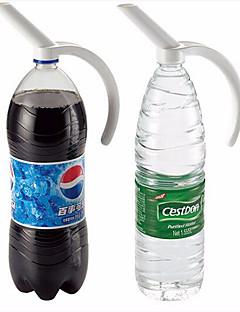baratos Acessórios de Drinkware-bebida engarrafada soda coca-cola água dispensador bico de garrafa