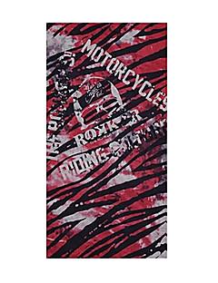KOSHBIKE / KORAMAN® Sykkel/Sykling Bandanas hals gamasjer Hatter Pustende Vindtett Anvendelig SolkremYoga & Danse Sko Ski Camping &