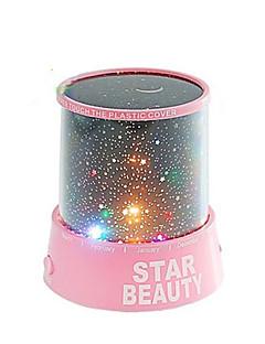 tanie Światła prezentów-Night Light Akumulator