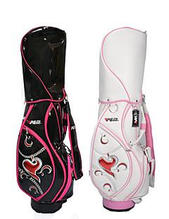 PGM Naiset Golf Cart Bag Sateen kestävä Käytettävä