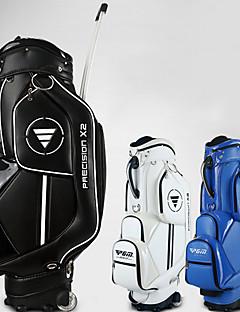 PGM Unisex Golf Cart Bag Vesitiivis Kannettava