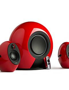 billige Bluetooth høytalere-Subwoofer 2.1 CH trådløs / Bluetooth / Innendørs / Dockingsstasjon