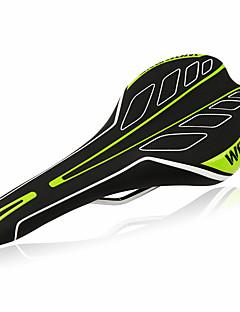 tanie -Siodełko rowerowe Jazda na rowerze / Rower górski / Rower szosowy / Kolarstwo rekreacyjne PU Leather (skóra kompozytowa) / PUWygodny /