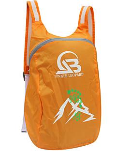 20 L Tourenrucksäcke/Rucksack Camping & Wandern Wasserdicht tragbar Nylon