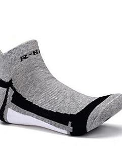 Sportovní ponožky   atletické ponožky Kolo   Cyklistika Ponožky Unisex Jóga    Outdoor a turistika   Badminton Nositelný   Prodyšné   76f442fb9c
