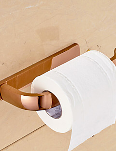 Wc-paperiteline / Ti-PVD Nykyaikainen