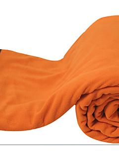 Vreća za spavanje Liner Indoor vreća Za jednu osobu 20 Patka dolje 180X70