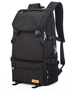 40 L mochila Acampar e Caminhar Multifuncional
