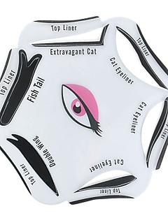 Eyelinerlar Bisque Eyes Diğer