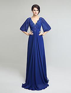 שמלת כלה שמלת כלה שמלות כלה שמלות כלה שמלות כלה