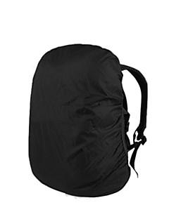 5 L Turistické doplňky Vodotěsný Dry Bag Outdoor a turistika Lezení cestováníVoděodolný Odolné vůči dešti Odolné vůči prachu Nositelný