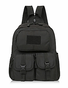 cheap Backpacks & Bags-20 L Backpack Laptop Bag Cycling Backpack Cell Phone Bag Daypack Hiking & Backpacking Pack Camping / Hiking Hunting Fishing Climbing