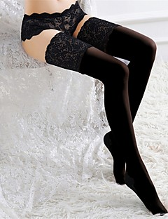Thin Stockings,Nylon
