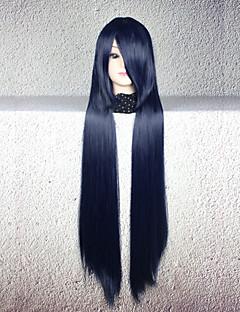 cheap Anime Cosplay Wigs-Cosplay Wigs Cosplay Cosplay Anime Cosplay Wigs 80cm CM Heat Resistant Fiber Men's Women's