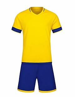 Pánské Fotbal Spodní část oděvu Léto Módní Tencel Fotbal