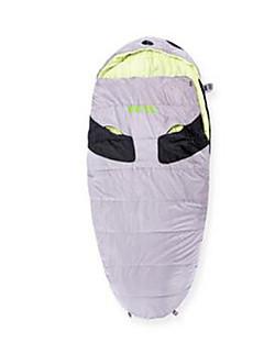 キャンプパッド 赤ちゃん用 フル 幅200 x 長さ230cm 100 ダックダウンX70 キャンピング&ハイキング キャンピング&ハイキング