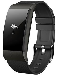 billige Luksus Ure-Herre Dame Digital Digital Watch Armbåndsur Smartur Militærur Sportsur Kinesisk Kalender Pulsmåler Glide Regel Vandafvisende