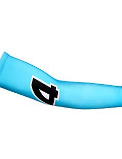 Jaggad Fietsen/Wielrennen Sokken/Fietssokken Fietsen Ultra-Violetbestendig Spandex Polyester Hardlopen Bergracen Wegwielrennen Wielrennen