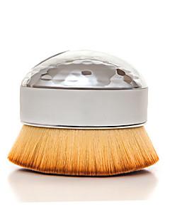 levne Štětce na make up-1 Ostatní štětce Syntetické chlupy Vysoká kvalita Denní Vysoká kvalita Klasické Módní