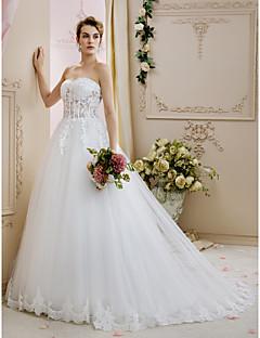 Sweetheart, Wedding Dresses, Search LightInTheBox