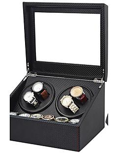 ceas caseta de ceas caseta de ceas pentru bărbați caseta de ceas cutie de ceas pentru bărbați ceas de ceas ceas cadou cutie cadou