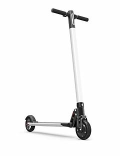 billiga Skotrar-Next-Drive® Elektrisk sparkcykel ALUMINIUMLEGERING 550 * 120mm Röd / Grön / Blå