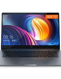 Χαμηλού Κόστους Προώθηση για-Xiaomi Φορητό Υπολογιστή σημειωματάριο xiaomi pro 15.6 inch IPS Intel i7 i7-8550U 16GB DDR4 256GB SSD MX150 2 GB Windows 10 / #