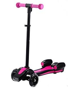 子供用スクーターボード のために 子供用 その他