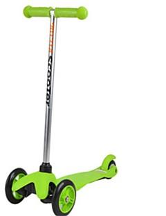 子供用スクーターボード のために 子供用 ライトウェイト