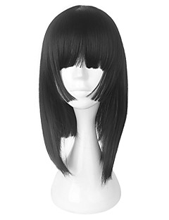 cheap Lolita Wigs-Lolita Wigs Sweet Lolita Dress Lolita Lolita Wig 45 CM Cosplay Wigs Wig For