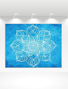 Tuore tyyli Uimapyyhe,Luova Huippulaatua 100% polyesteri Pyyhe