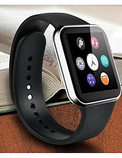 billige Digitalure-Herre Par Quartz Sportsur Kinesisk Bluetooth Fjernbetjening Skridttællere Afslappet Ur Stopur Silikone Bånd Luksus Afslappet Mode Sej Sort